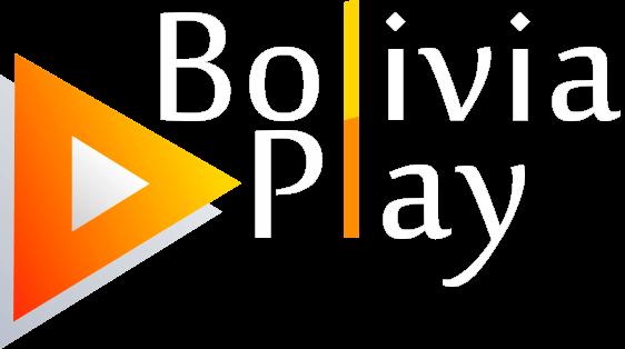 Bolivia Play